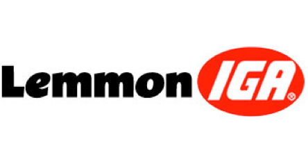 Lemmon IGA