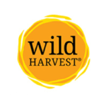 Wild Harvest